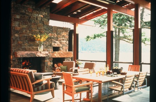 Seattle Interior Designer Hensel Design Steven Hensel Outdoor Living.  Outdoor Living At Its Best